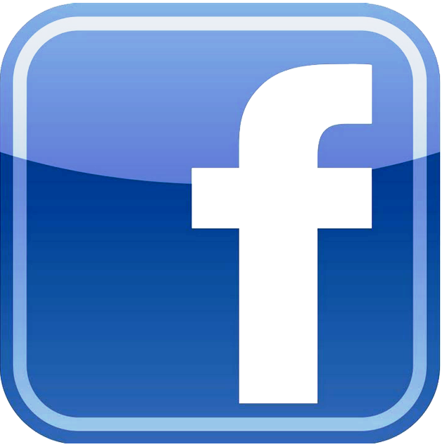 Visit our Facebook page - and please like us